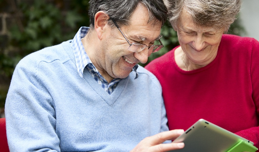 Retirement savings, Exchange Traded Funds