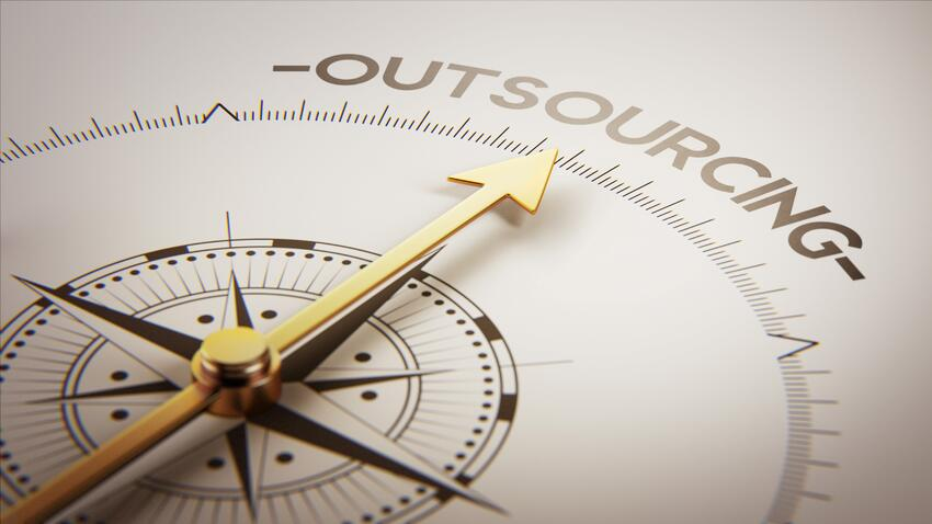 Outsource Retirement Plan Investment Responsibility