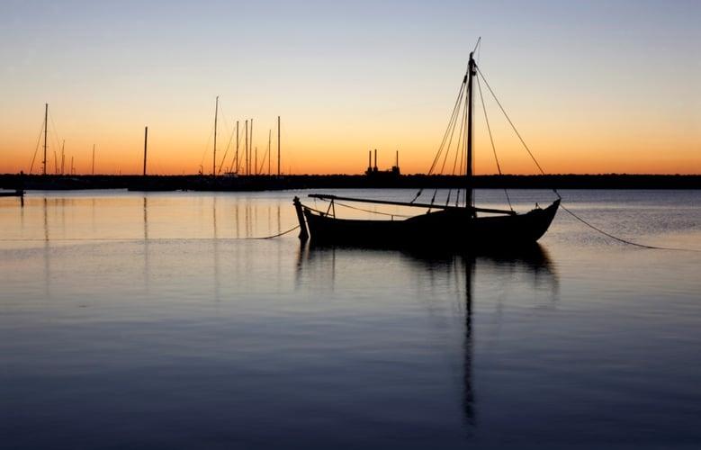 Safe Harbor, Regulations