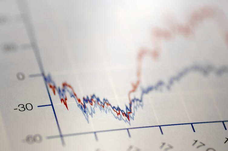 Specialty Asset Classes, Retirement Plan Menu