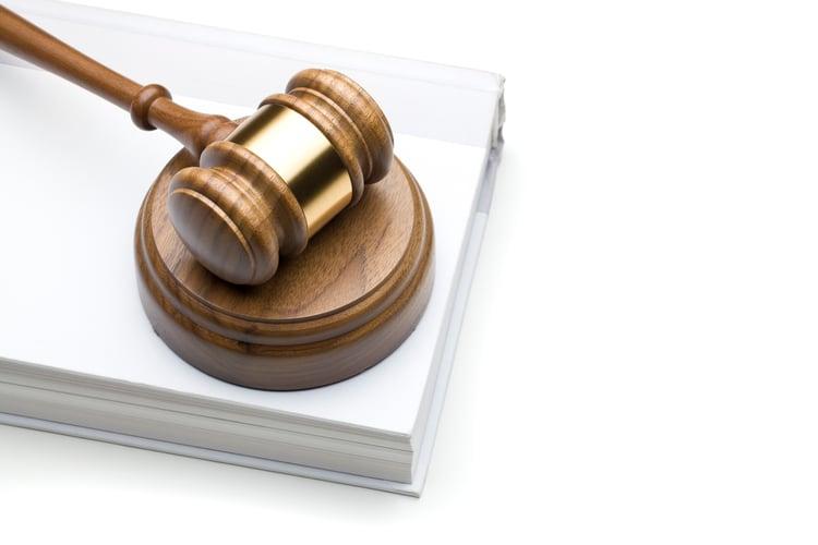 Company Stock, Fiduciary, Litigation