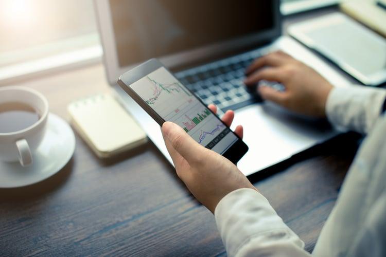 Company Stock and Fiduciary Considerations