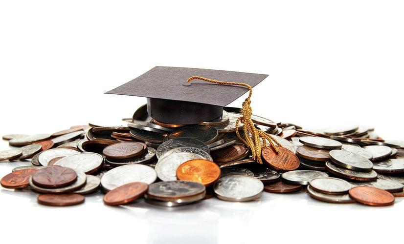Student Loan Debt Repayment Assistance
