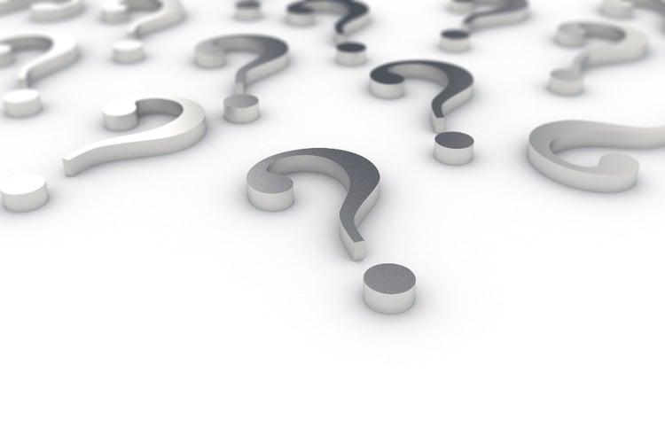 Fiduciary Q&A