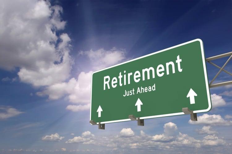 Budget Proposals Support Retirement Goals